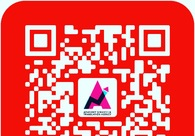 A great web design by ASTA, Miami, FL: Mobile App , Social/Community , Marketing , Other