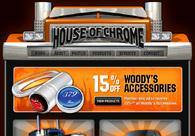 A great web design by BIO  - Digital Marketing, Winnipeg, Canada: