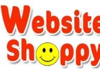 A great web design by websiteshoppy, Noida, India: