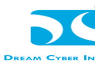 A great web design by Dream Cyber Infoway PVT LTD, Indore, India: