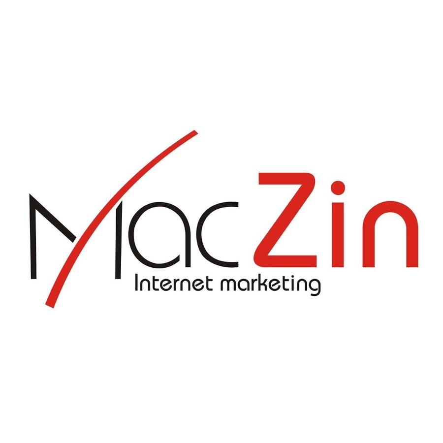 A great web design by MacZin - SEO Company Melbourne, Werribee, Australia: