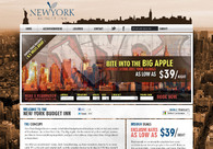 A great web design by SEO Miami   Rank on 1st Page for $199/Month   NO Contracts, Miami, FL: Website, Portfolio , Internet , Wordpress
