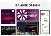 A great web design by Fidato Creations, Delhi, India: