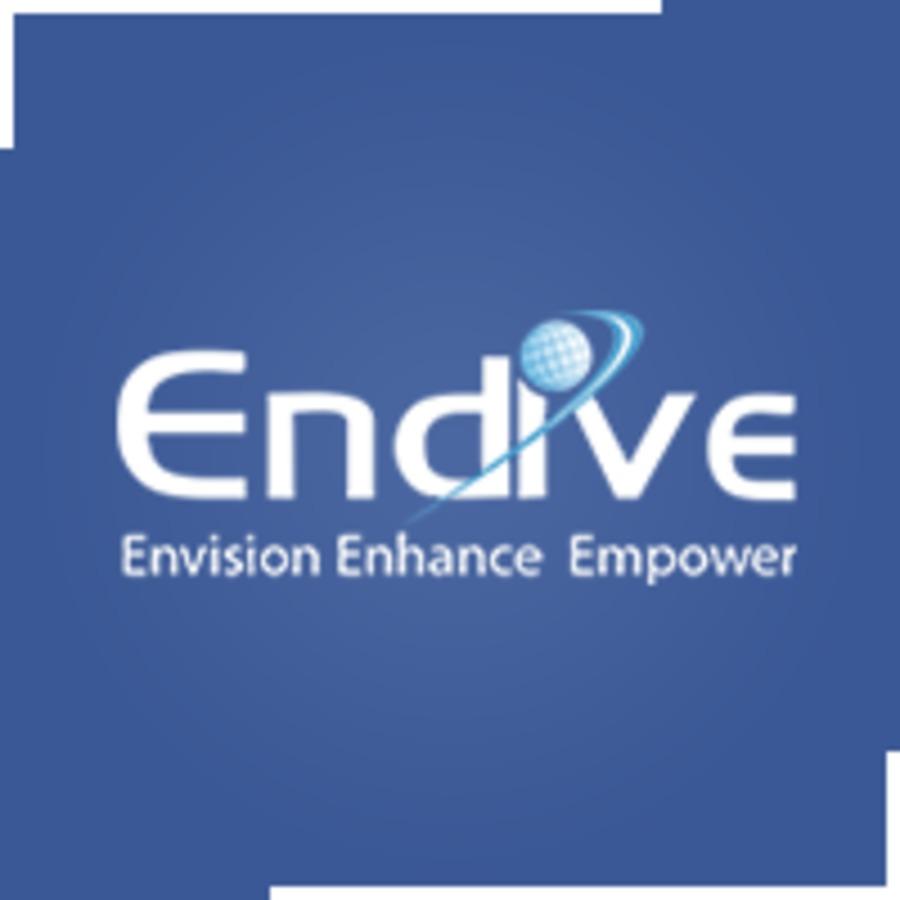 A great web design by Endive Software, Sarasota, FL: