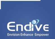 A great web design by Endive Software, Sarasota, FL: