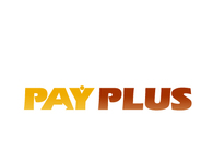 A great web design by Turbo Gold Media, New York, NY: