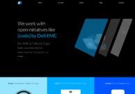 A great web design by Fullstack Digital, Redmond, WA: