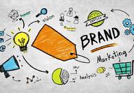 A great web design by Vinegar Creatives, Mumbai, India: