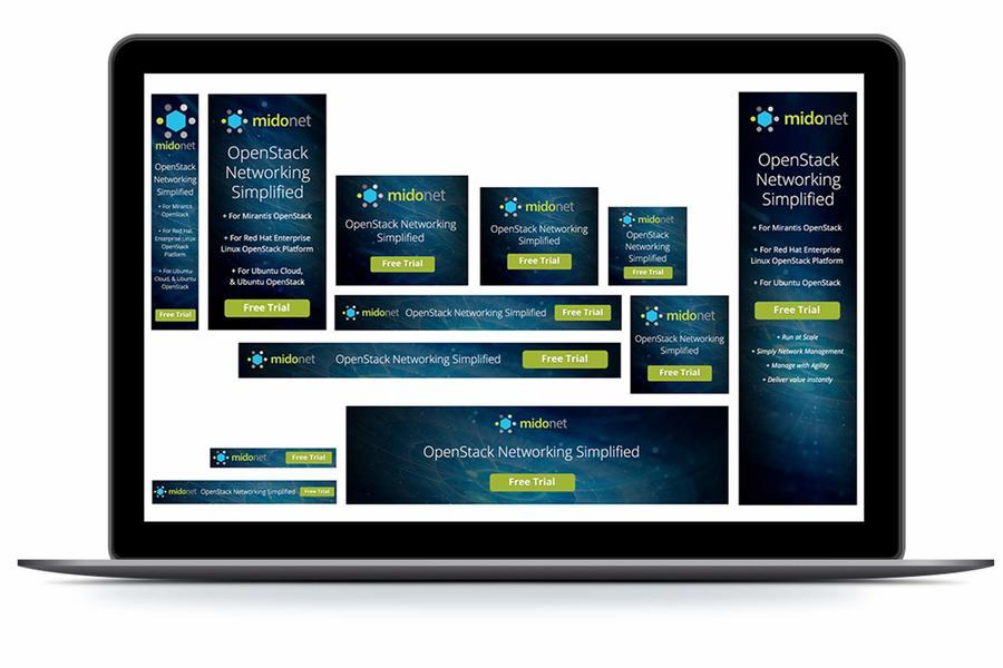 A great web design by ElephantMark LLC, Sarasota, FL: Website, Marketing Website , Telecommunication , Wordpress