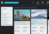 A great web design by Cyber Vision Development Studio, Yerevan, Armenia: