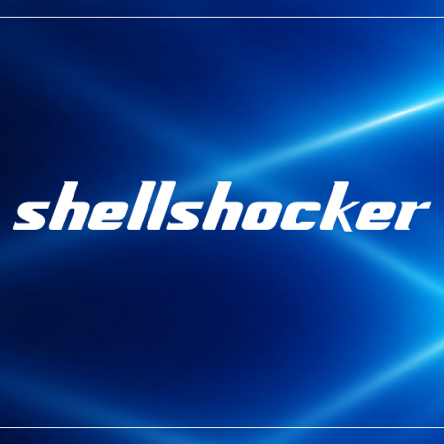 A great web design by ShellShocker, Rajkot, India: