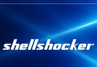 A great web design by ShellShocker, Rajkot, India: