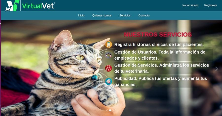 A great web design by Mi nombre es Carlos Chaucanes, diseño aplicaciones web, haciendo uso de Html5, bootstrap, angular material, css3 ,stylus,  mediaQuery, diseños totalmente responsive, Colombiano, Colombia: