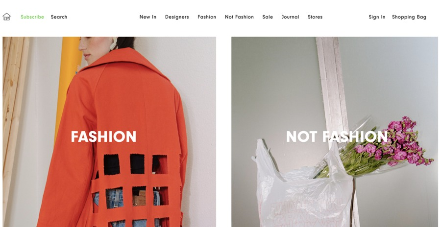 A great web design by Built By Blank, Los Angeles, CA: Responsive Website, E-Commerce , Real Estate , Other