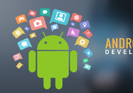 A great web design by Android Developer, Gurgaon, India: Mobile App , Technology , Android (Java)