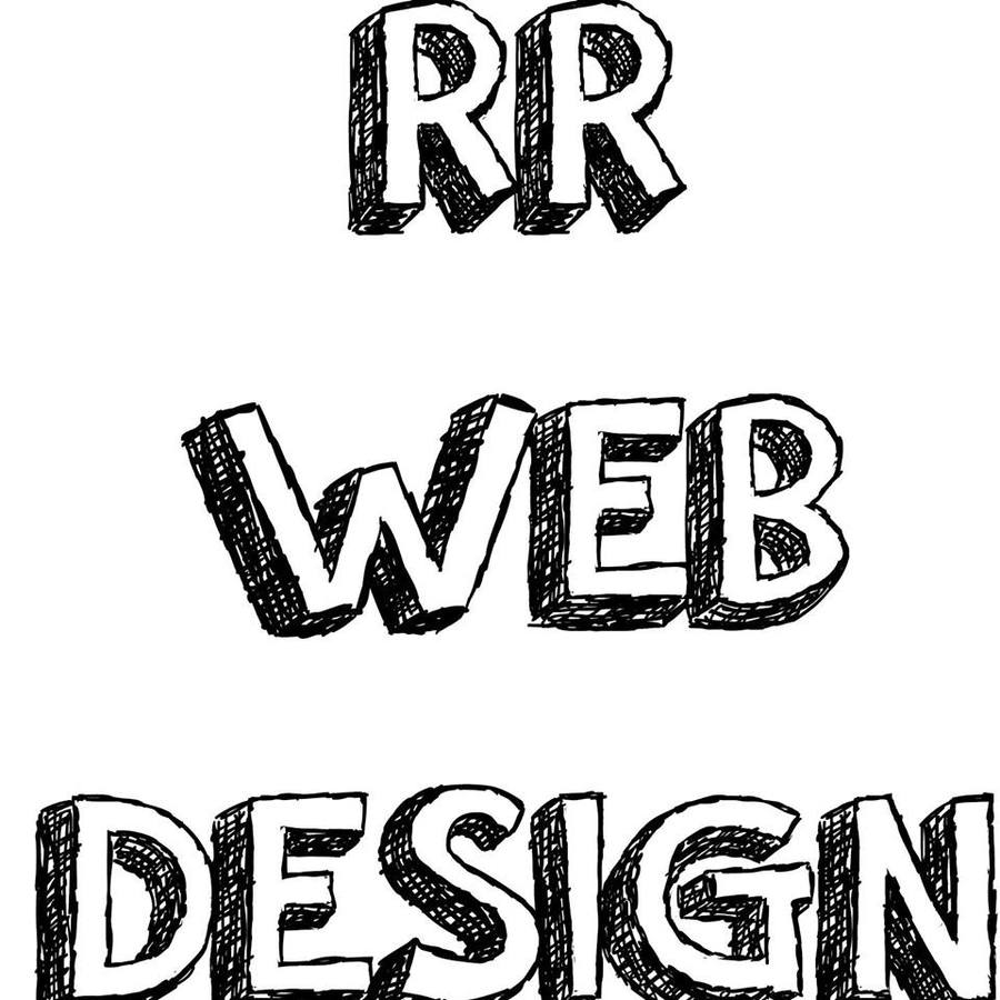 A great web design by RR Webdesign , Leicester, United Kingdom: