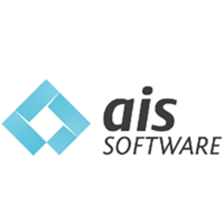 A great web design by AIS Software, Fgura, Malta: