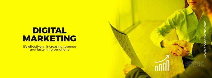 A great web design by Appac MediaTech Pvt Ltd, Coimbatore, India: Responsive Website, Marketing Website , Internet , Wordpress