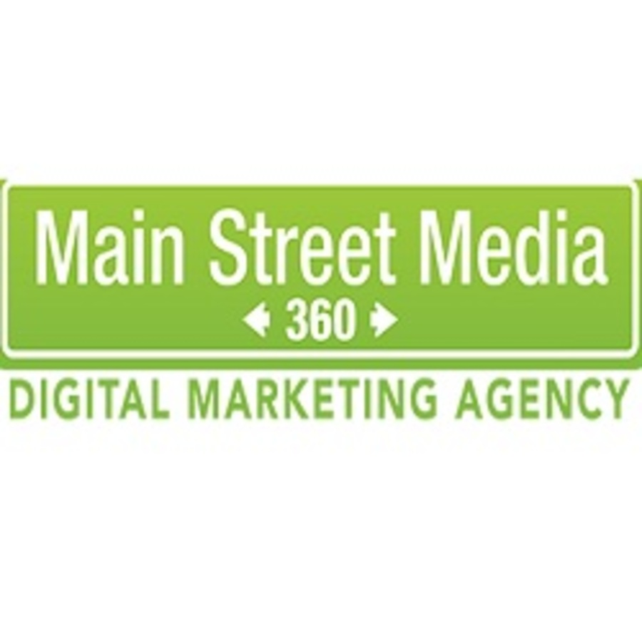 A great web design by Main Street Media 360, Florida, FL: Website, Marketing Website , Internet , Wordpress