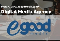 A great web design by eGoodMedia | Web Development Vancouver Agency, Vancouver, Canada: