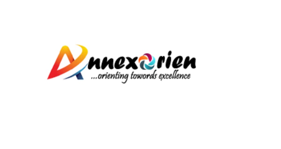 A great web design by Annexorien Technology Private Limited, Delhi, India: Website, E-Commerce , Technology , Other