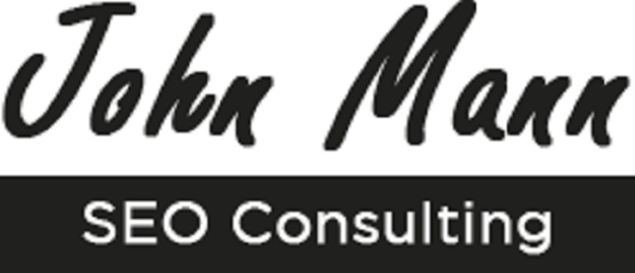 A great web design by John Mann SEO Consulting, Nashville, TN: