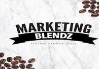 A great web design by Marketing Blendz, Ottawa, Canada: