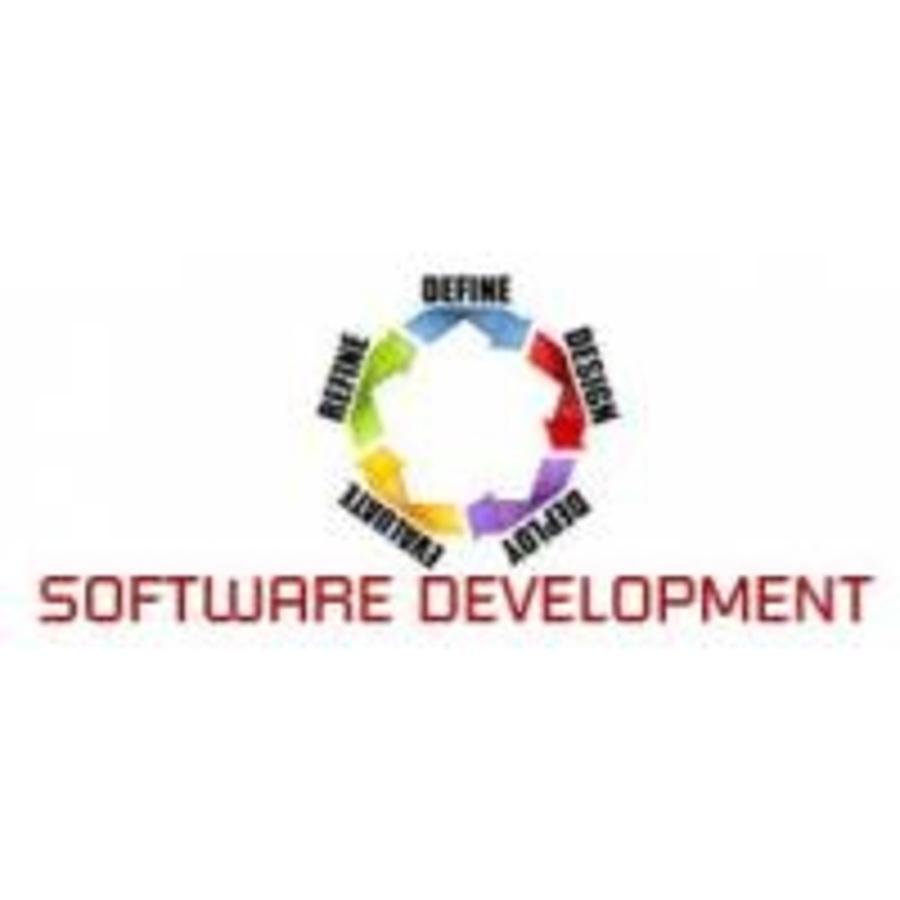 A great web design by Computer Frontline Consultancy Service (CFCS Noida), Noida, India: