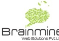A great web design by Brainmine Web Solutions Pvt. Ltd., Dubai, India: