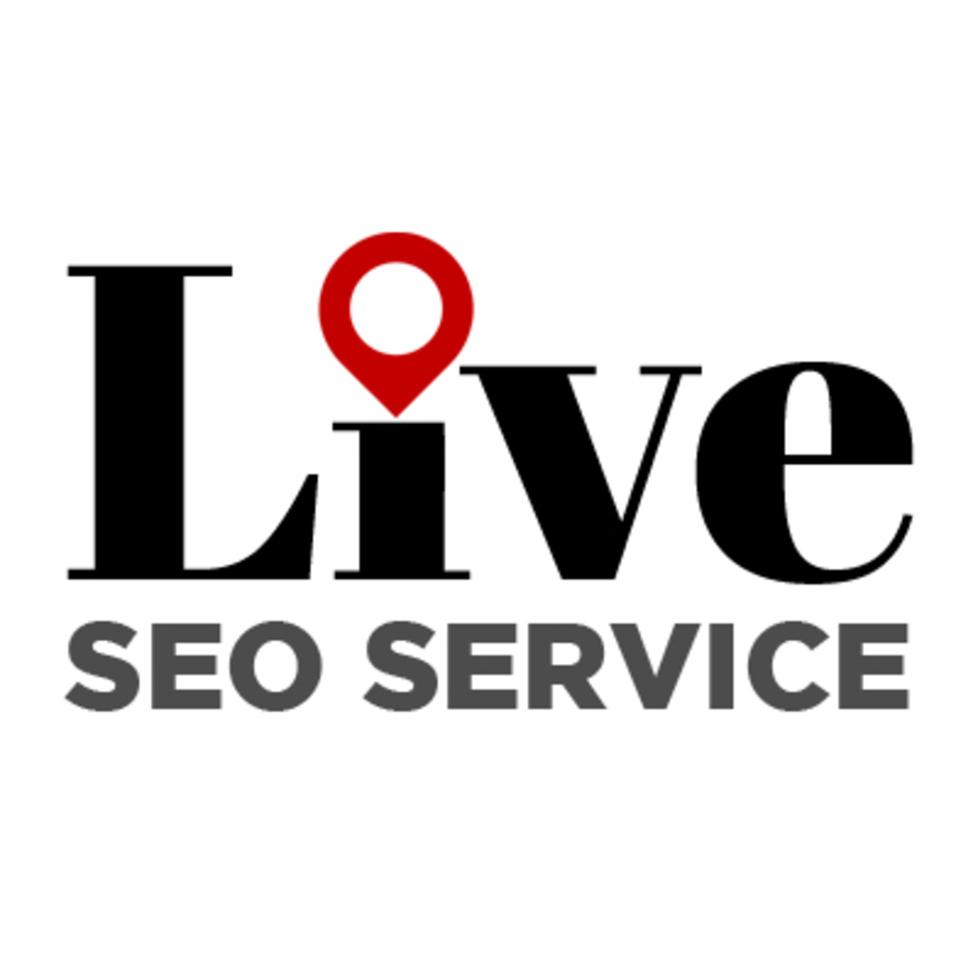 A great web design by Live SEO Service, Melbourne, Australia: