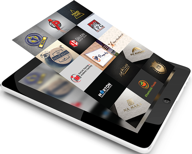 A great web design by Logo Experts, Sharjah, United Arab Emirates: Responsive Website, Other, Service