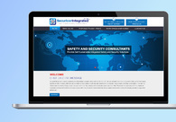 A great web design by 1stFold WebSolutions, Islamabad, Pakistan: Responsive Website, Marketing Website , Security , Wordpress