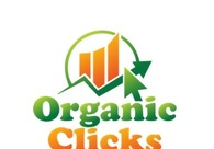 A great web design by Organic Clicks, LLC, Charlotte, NC: