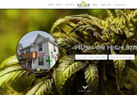 A great web design by CleanSites.us - Fort Worth Web Design, Fort Worth, TX: