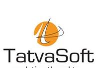 A great web design by TatvaSoft, Ahmedabad, India: