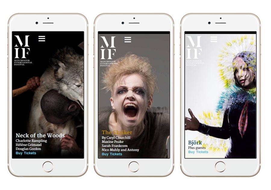 A great web design by Web, Edinburgh, United Kingdom: Responsive Website, E-Commerce , Internet , ASP.NET