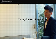 A great web design by kULDEEP, Delhi, India:
