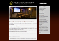 A great web design by Open Sky Media, LLC, Phoenix, AZ: