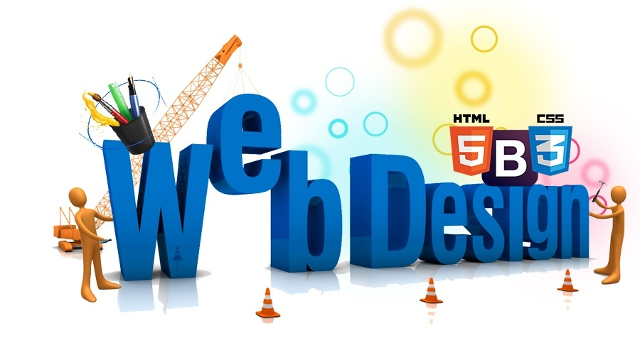 A great web design by Aaditri Technology, Delhi, India:
