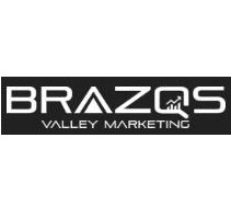 A great web design by Brazos Valley Marketing, Houston, TX: