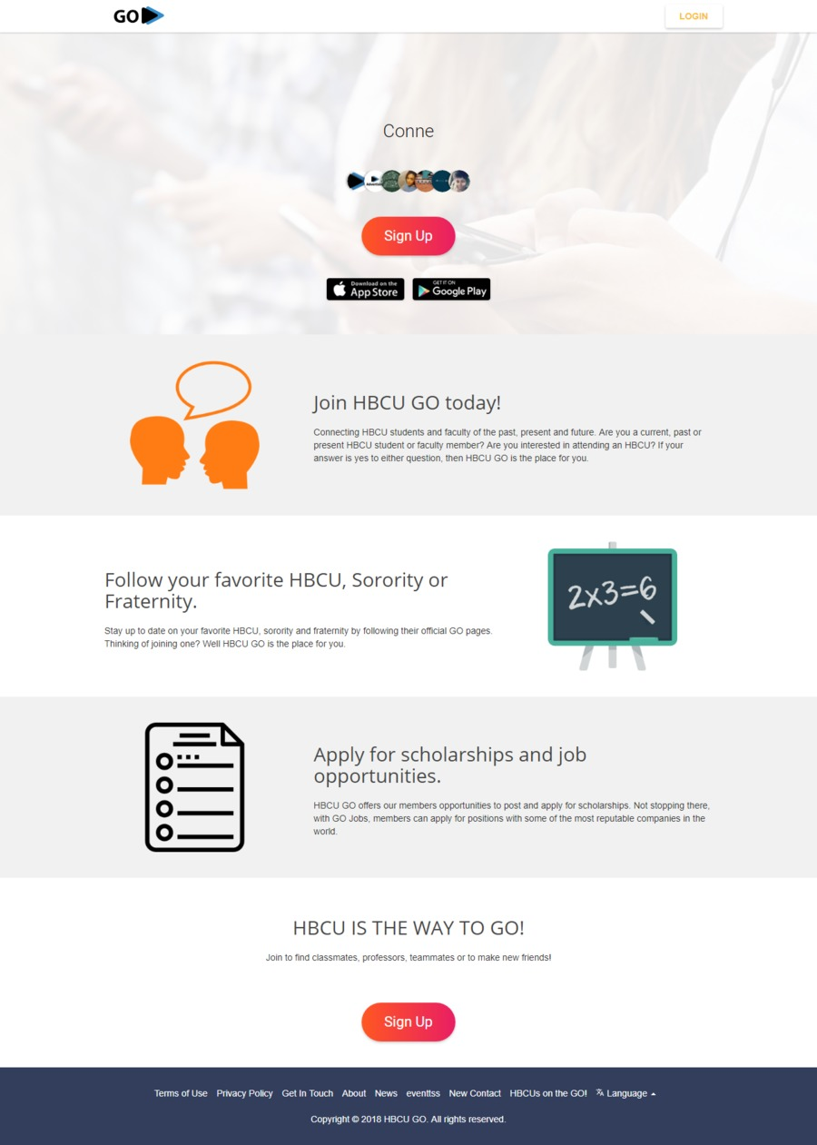 A great web design by Urvam Technologies, Ahmedabad, India: Website, Social/Community , Education , PHP