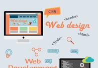 A great web design by JB Software, Rajkot, India: