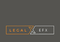 A great web design by Legal EFX LLC - DIGITAL MARKETING FOR LAW FIRMS, Cleveland, OH: