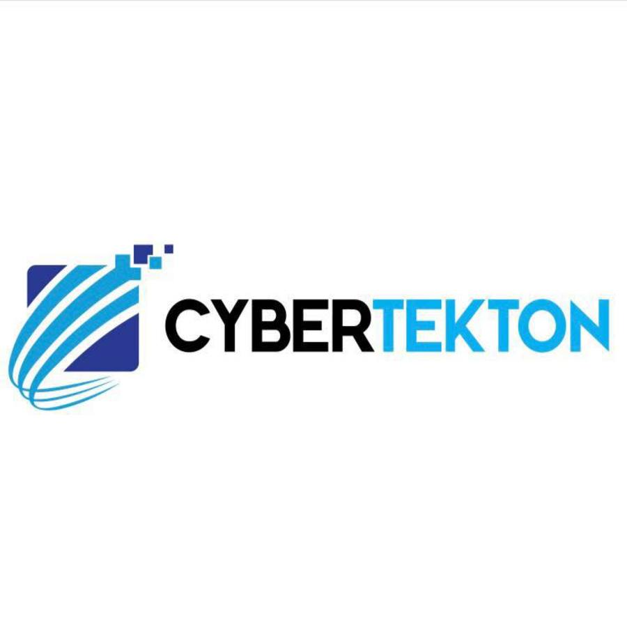 A great web design by CyberTekton Solutions, Minneapolis, MN: