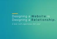 A great web design by Management Solution Tech - Mumbai, Mumbai, India: