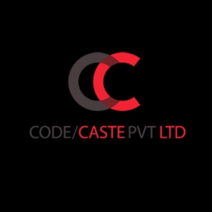 A great web design by Code Caste Pvt.Ltd., Ahmadabad, India: