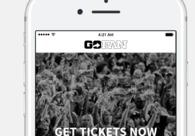 A great web design by Digital Scientists, Atlanta, GA: