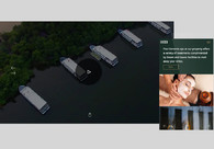 A great web design by LORDEYS, Shanghai, China: