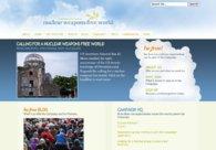 A great web design by CHCS.com Internet Development, Seattle, WA: