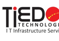 A great web design by Tiedot Technologies, Bangalore, India: